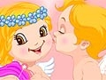 Angel's Kiss Make-Up