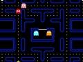 Pacman Original Arcade