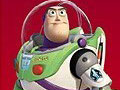 Toy Story 3: Marbleous Missions
