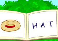 Dora Story Book Game