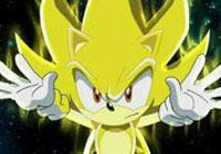 Sonic X: (Dub) A Cosmic Call